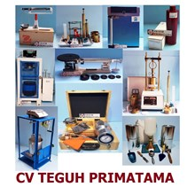 Construction Laboratory Equipment