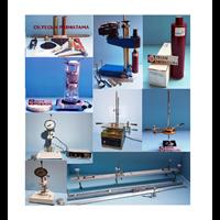 Sell Highway Laboratory Equipment 2