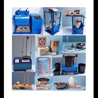 Distributor Highway Laboratory Equipment 3