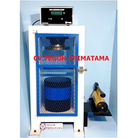 Buy Highway Laboratory Equipment 4