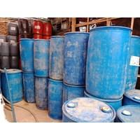 Sell Sodium Hypochlorite 2