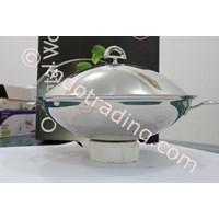Distributor Oriental Wok 40 Cm 3