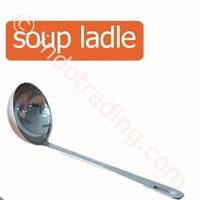 Soup Ladle 1
