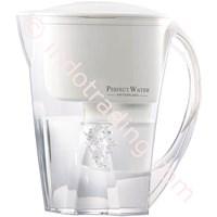 Jual Perfect Water 2