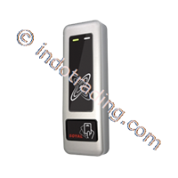 Jual Metal Proximity Reader Tipe Ar-331Ubx3111-S Merk Soyal