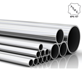 Stainless Steel Tube Bpe Dt-4-1 (Dt-1)