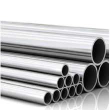 Stainless Steel Tube Astm A249/A269/A270