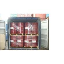 Toluene Diisocyanate (TDI) BASF Bayer