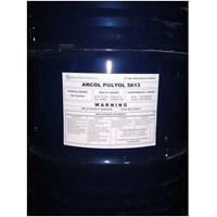 Poly Propylene Glycol  PPG 5613 5603 bayer