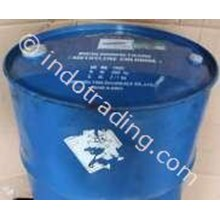 Methylene Chloride - Mc Samsung - Mc China