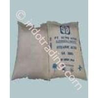 Jual Stearic Acid 1801 -  Asam Stearat