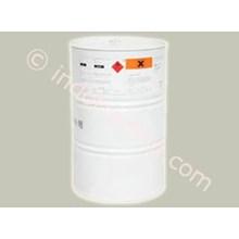 Resin Fiberglass Anti Kimia Momentum Derakane 411-350