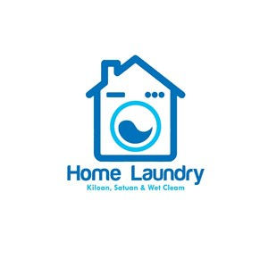 Laundry Business to Business By Global Tekno Solusi