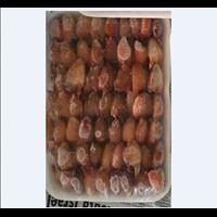 Jual Daging Capit Kepiting