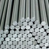 Jual Besi Round Bar (As ST 41)