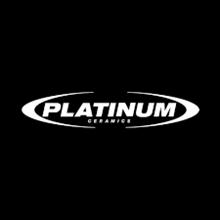 Keramik Platinum