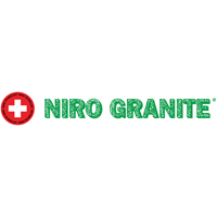 Granite Tile Niro