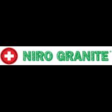 Granite Tile Niro