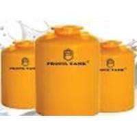 Jual Tandon Air Profil Tank Plastik TDA