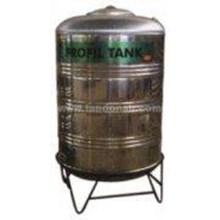 Tandon Air Profil Tank Stainless + Kaki