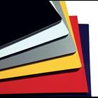 Aluminum Composite Panel (ACP) Seven 1
