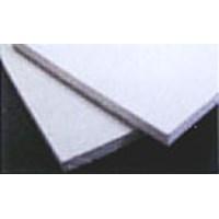 Jual Plafon Gypsum Star Board