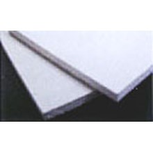 Plafon Gypsum Star Board