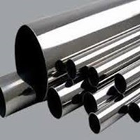 Pipa Stainless 304 201 1