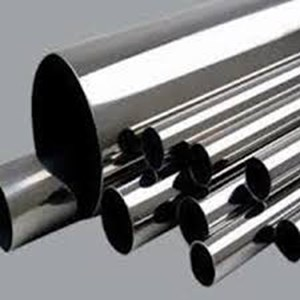 Pipa Stainless 304 201
