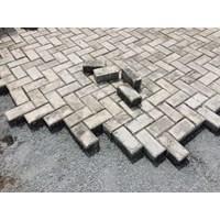 Batu Buatan Paving Block