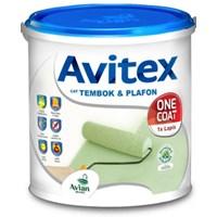 Avitex One Coat