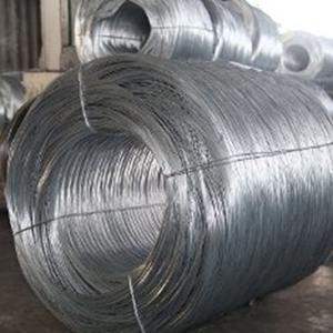 Kawat Galvanis BWG 10 ( 3.4 mm)