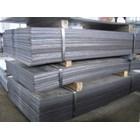 Besi Plat Hitam Tebal 1.2 mm 1