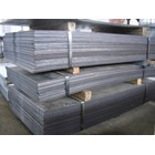 Besi Plat Hitam Tebal 1.5 mm 1
