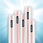 Pipa PVC Rucika D 1-1/4 Inchi (42 mm) 1