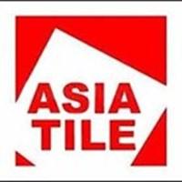 Keramik Asia Tile 40 x 40