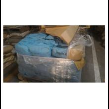 Iron Oxide Blue Yipin