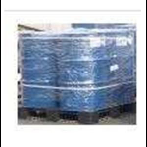 Styrene Acrylic ( Latex) Waterproofing