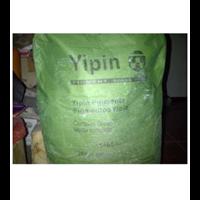 Iron Oxide Complex Green 5605