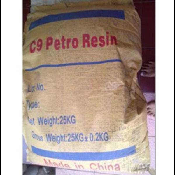Petroleum Resin Petrosin C9