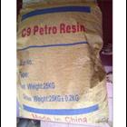 Petroleum Resin Petrosin C5 1