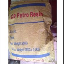 Petroleum Resin Petrosin C5