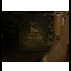Iron Oxide ( Verf) Black 4330 Synox 1