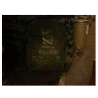 Iron Oxide ( Verf) Black 4330 Synox