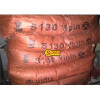 Bahan Perwarna Kimia Iron Oxide Red S 130 Yipin