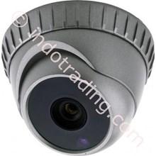 Kamera Cctv Tipe Kpc-132 Merk Avtech