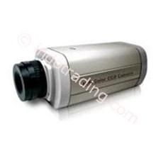 Kamera Cctv Tipe Kpc-131 Merk Avtech