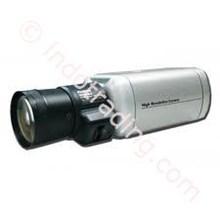 Kamera Cctv Tipe Avc-412 Merk Avtech