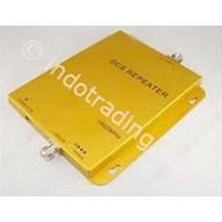Jual Penguat Sinyal Hp Gsm/Wcdma 3G