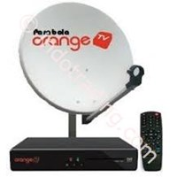Jual Orange Tv